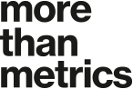MTM-Web-Logo
