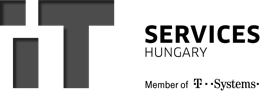 itsh-logofinal
