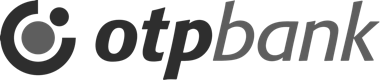 otp-bank-logo